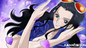 One Piece Anime Tv Series 5448x3070 Wallpaper
