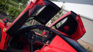 Vehicles Ferrari 3504x2336 wallpaper