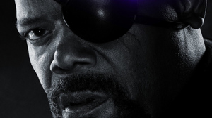 Nick Fury Samuel L Jackson 1920x1081 wallpaper