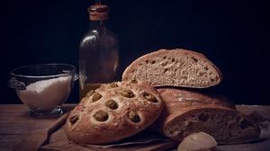 Baking Still Life 1920x1371 wallpaper