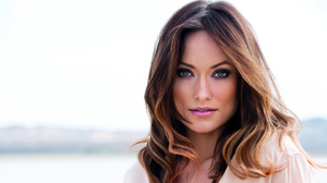 Olivia Wilde 2880x1620 Wallpaper