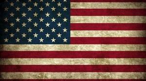American Flag Ecuador 1680x1050 Wallpaper