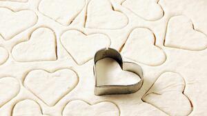 Heart 1920x1200 Wallpaper