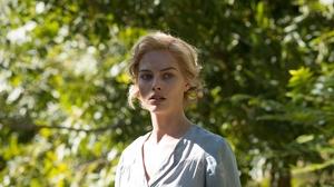 Dreamland Movie Margot Robbie 6624x4421 Wallpaper