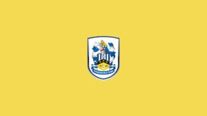 Soccer Logo Emblem 2560x1440 wallpaper