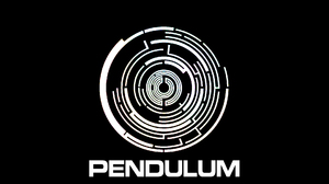 Drum Set Music Pendulum 1920x1200 wallpaper