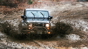 Vehicles Jeep 1280x853 Wallpaper