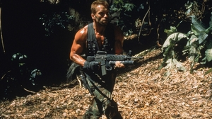 Movie Predator 1920x1080 wallpaper