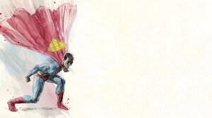 Clark Kent Dc Comics Superman 2560x1440 Wallpaper