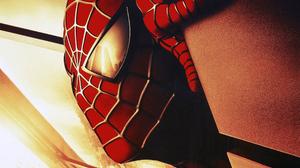 Spider Man 2400x1350 Wallpaper