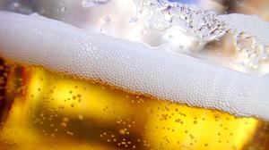 Food Beer 1920x1080 Wallpaper