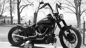 Motorcycle Black Amp White Helmet 6000x4000 Wallpaper