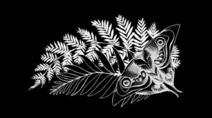 The Last Of Us Tattoo 1440x811 Wallpaper