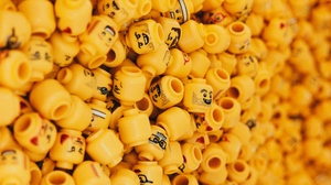Products Lego 2400x1920 wallpaper