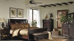 Bed Bedroom Furniture Room 3184x2400 Wallpaper