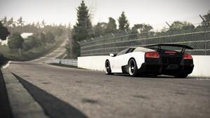 Vehicles Lamborghini 2560x1600 Wallpaper