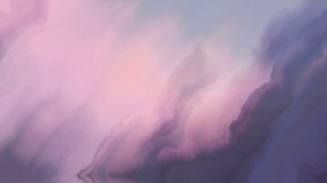 Blurred Lines Abstract Trippy 3840x2160 Wallpaper
