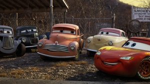 14 Cars 3 Wallpapers Wallha Com