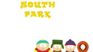 South Park Stan Marsh Kyle Broflovski Eric Cartman Kenny McCormick 1280x1024 Wallpaper