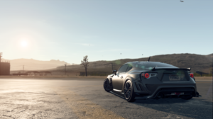 Car Need For Speed Payback Subaru Subaru Brz 1920x1080 wallpaper