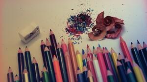 Pencil 1920x1080 wallpaper