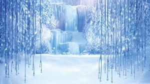 Movie Frozen 2880x1620 Wallpaper