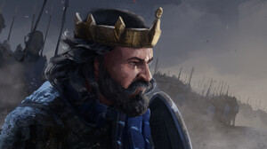 Video Game Total War Saga Thrones Of Britannia 1920x1080 Wallpaper