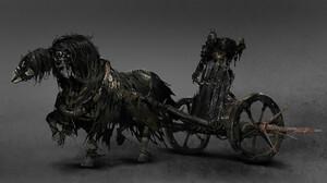 Video Game Dark Souls Ii 1680x895 Wallpaper