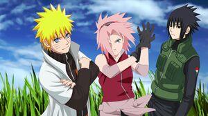 Anime Anime Boys Naruto Anime Uchiha Sasuke 3800x2375 Wallpaper