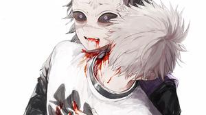 Anime Demon Slayer Kimetsu No Yaiba 1920x1440 wallpaper