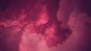 Artistic Cloud 4500x3000 Wallpaper