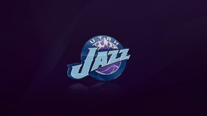 Basketball Logo Nba Utah Jazz 2560x1600 Wallpaper