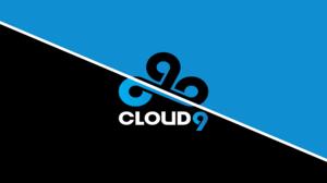 Cloud9 2560x1080 wallpaper