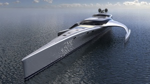 Vehicles Yacht 1500x1057 Wallpaper
