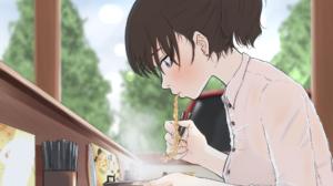 Anime Original 2640x2100 Wallpaper
