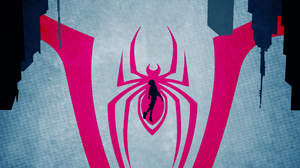 Spider Man Miles Morales 2560x1440 Wallpaper