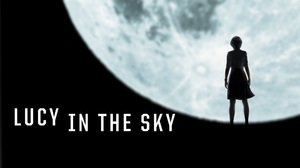 Movie Lucy In The Sky 2000x1125 Wallpaper
