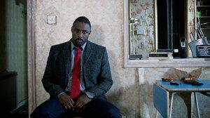 Idris Elba Luther Tv Show 1920x1080 Wallpaper