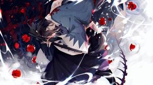 Yamato No Kami Yasusada 2100x1181 wallpaper