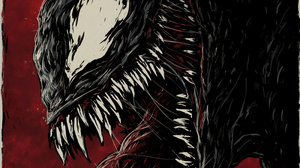 Movie Venom 3200x1800 wallpaper