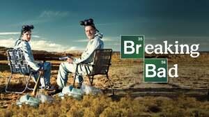 Aaron Paul Breaking Bad Bryan Cranston Jesse Pinkman Walter White 3840x2160 wallpaper