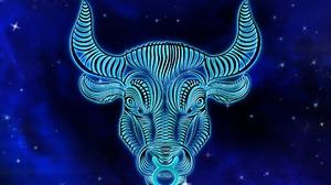 Zodiac Sign Taurus Astrology Horoscope 1920x1357 Wallpaper
