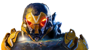 Anthem EA Games Javelins RPG Bioware Co Up Game 1921x1080 Wallpaper