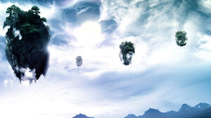 Avatar 1280x960 Wallpaper