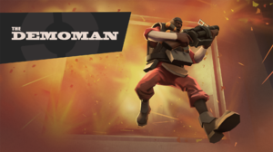 Video Game Team Fortress 2 1920x1080 Wallpaper
