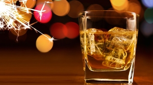 Alcohol Cognan Whisky 5400x4200 Wallpaper
