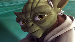 TV Show Star Wars Rebels 1920x1200 Wallpaper