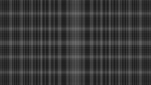Abstract Black Pattern 4000x3000 wallpaper