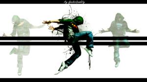 Music Dance 1800x1000 wallpaper