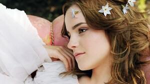 Woman Emma Watson 1920x1200 Wallpaper